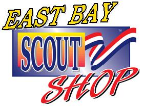 East Bay Scout Shop